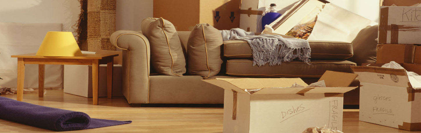 Eagle International Packers and Movers